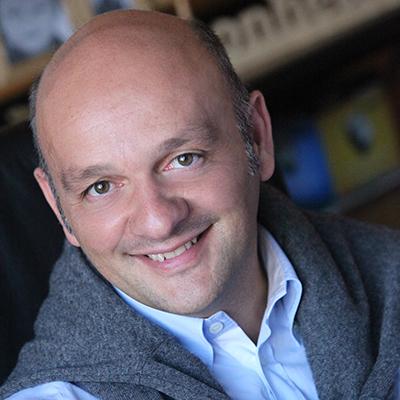 Direttore Andrea Gambini