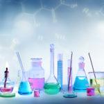 Analysis Laboratory - Scientist - Fiirv - Ricerca per l avita - laborio analisi ricerca immunologia