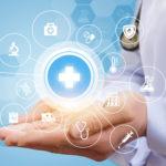 Medical - diagnostica medica - fiirv- ricerca per la vita