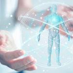 Fiirv - ricerca per la vita - patologie muscolo-scheletriche