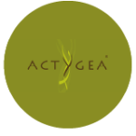 actygea