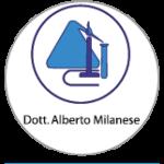 dottalbertomilanese