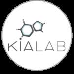 kialab