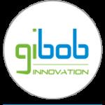 gibob